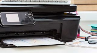 Third Party Printer Ink Cartridge Reviews Consumer Reports