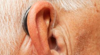 Most expensive hearing aids