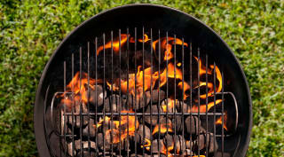 How To Cook On A Charcoal Grill Consumer Reports