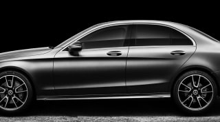 To prevent falls try tai chi consumer reports for Mercedes benz c300 consumer reports