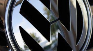 Vw Buyback Program >> FTC Warns VW on Diesel Emissions Buyback Program ...