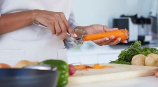 best kitchen knife buying guide consumer reports