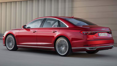 new car release this yearNew and Used Car Reviews and Ratings  Consumer Reports