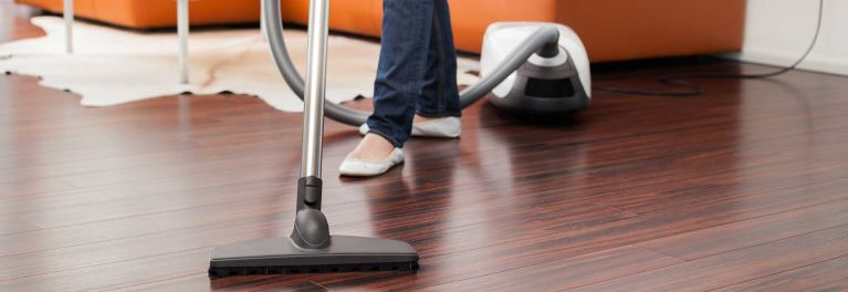 CR's best vacuums of 2018.