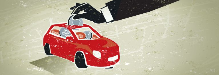 5 Tips For Getting The Best Value On Car Insurance Consumer Reports