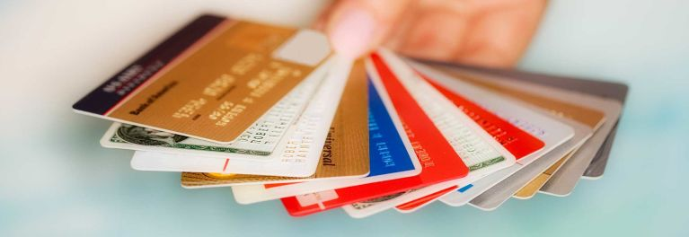 Credit card benefits can save you money or protect an investment.