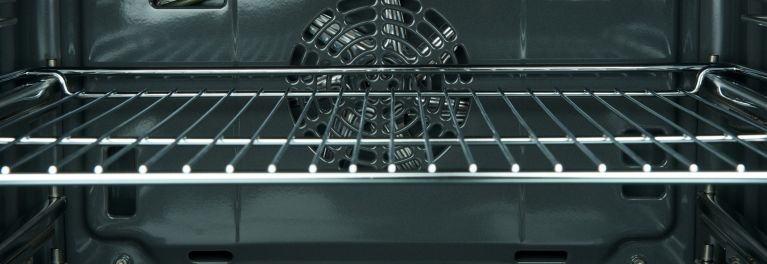 How To Get The Most From Your Self Cleaning Oven