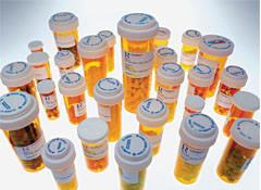 Fivem Drug Script