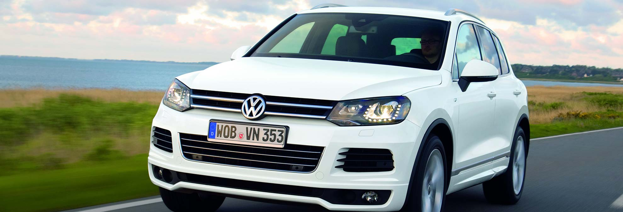 Audi and VW Offer Discounts on Fixed Diesel SUVs - Consumer Reports