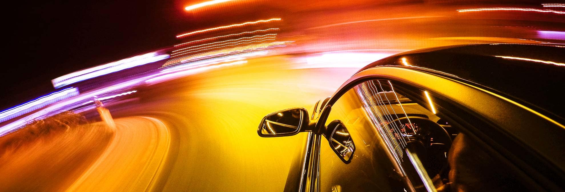 Leasing vs  Buying a New Car - Consumer Reports