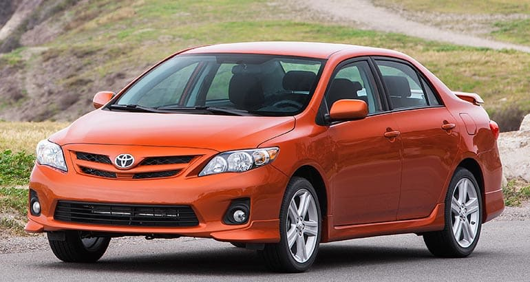 Best New Cars Under 15000 >> Best Used Cars By Price Consumer Reports
