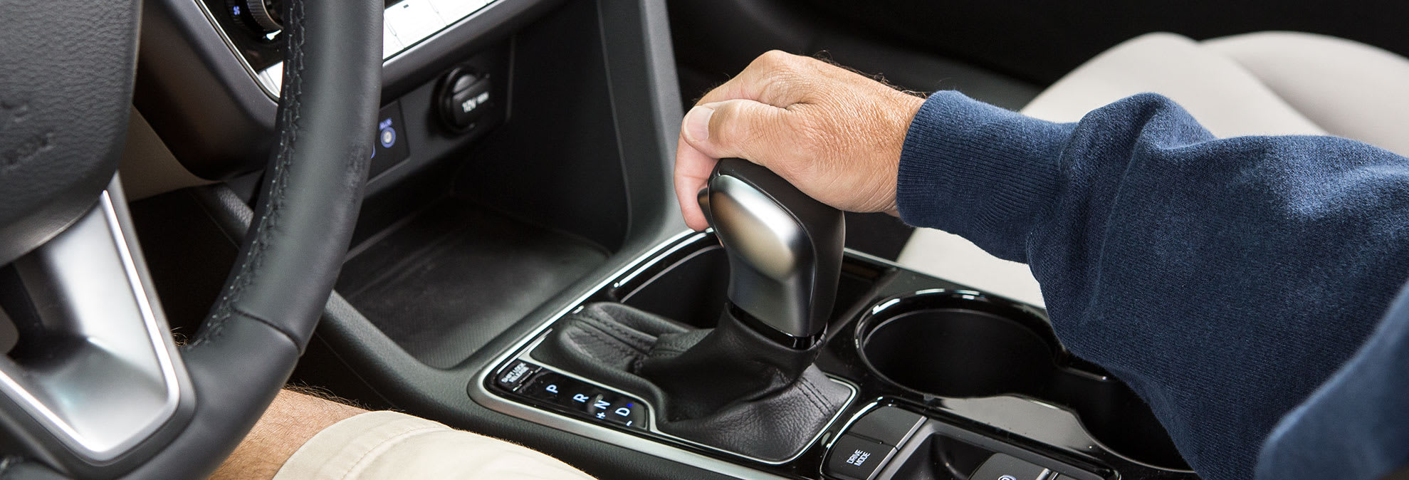 6 Things to Know About Your Car's Transmission - Consumer