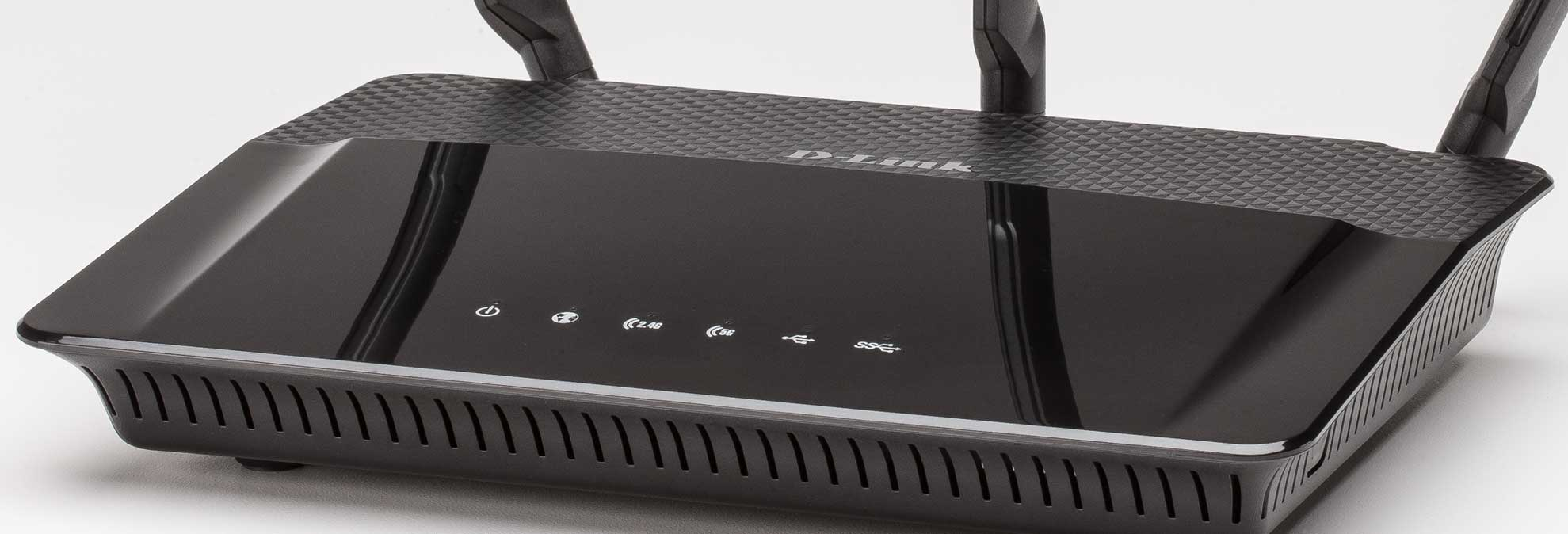 What Consumers Need to Know About D-Link Routers - Consumer Reports