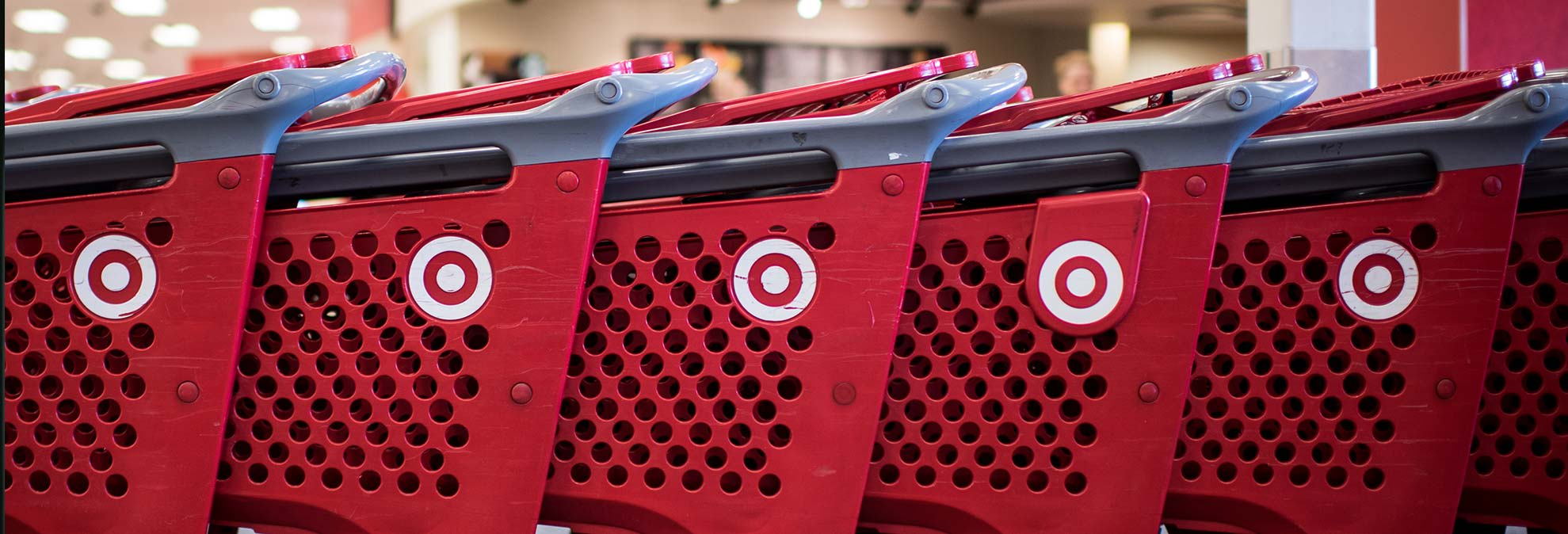 Target S Black Friday Smartphone Deals Consumer Reports