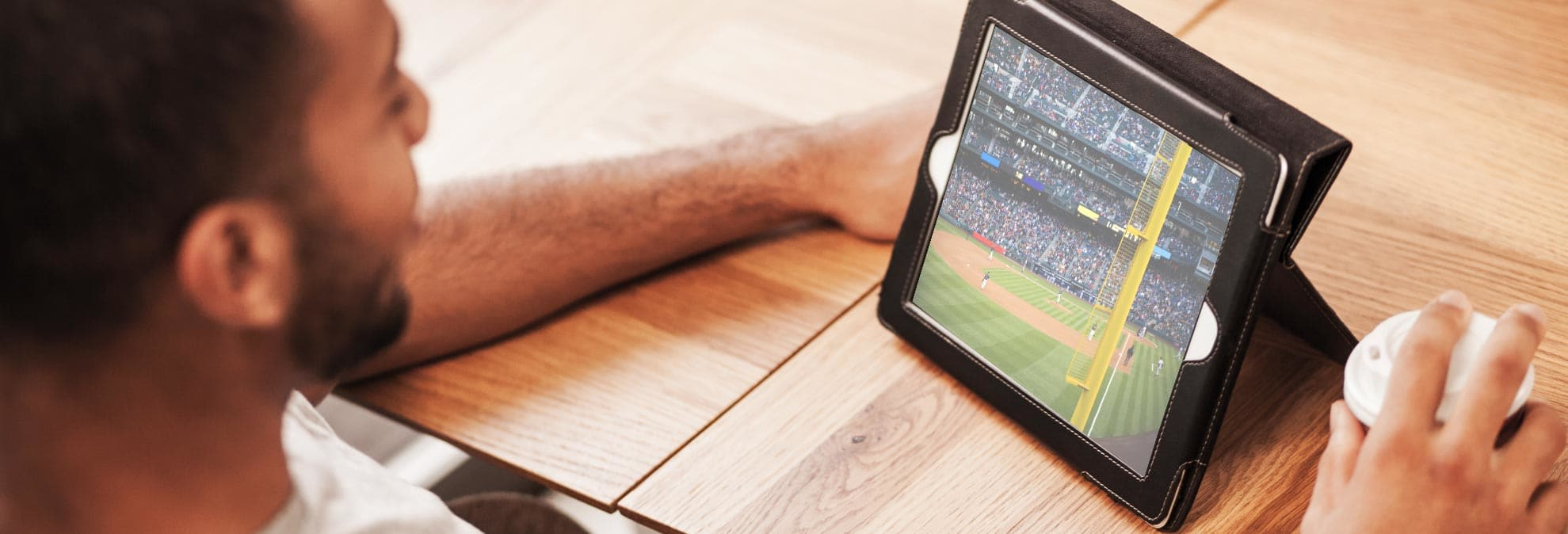 How to Stream the Major League Baseball Playoffs - Consumer Reports