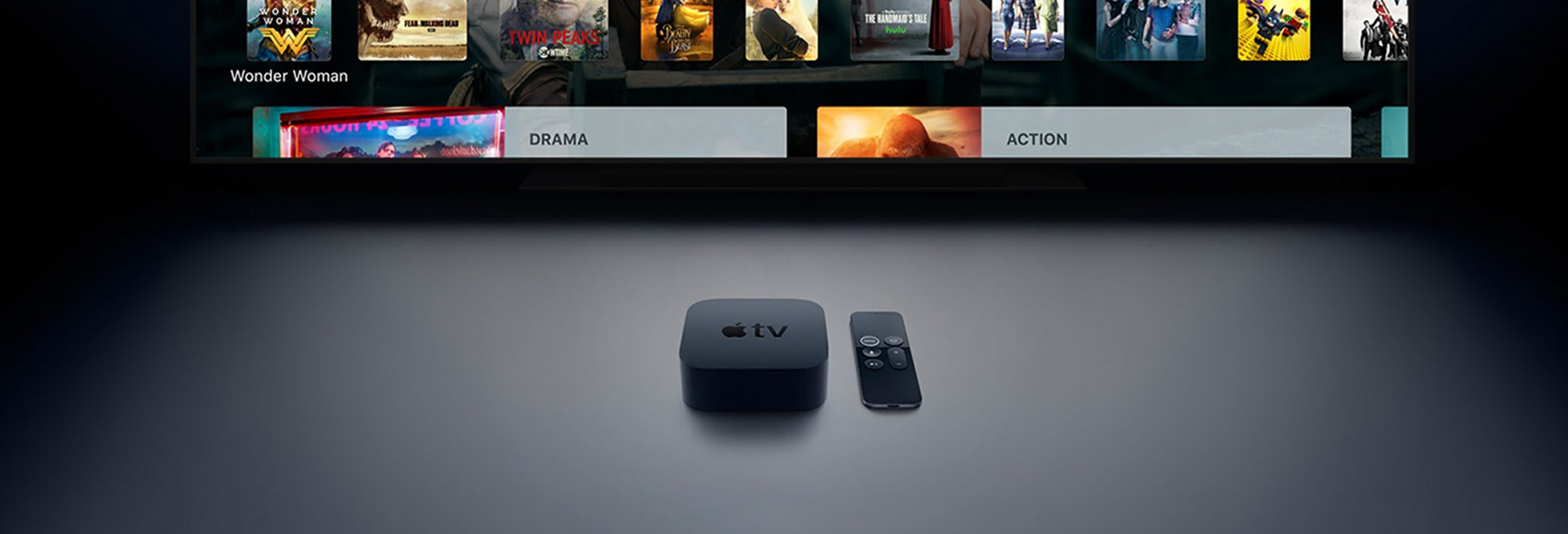 Why You Might Want an Apple TV 4K - Consumer Reports