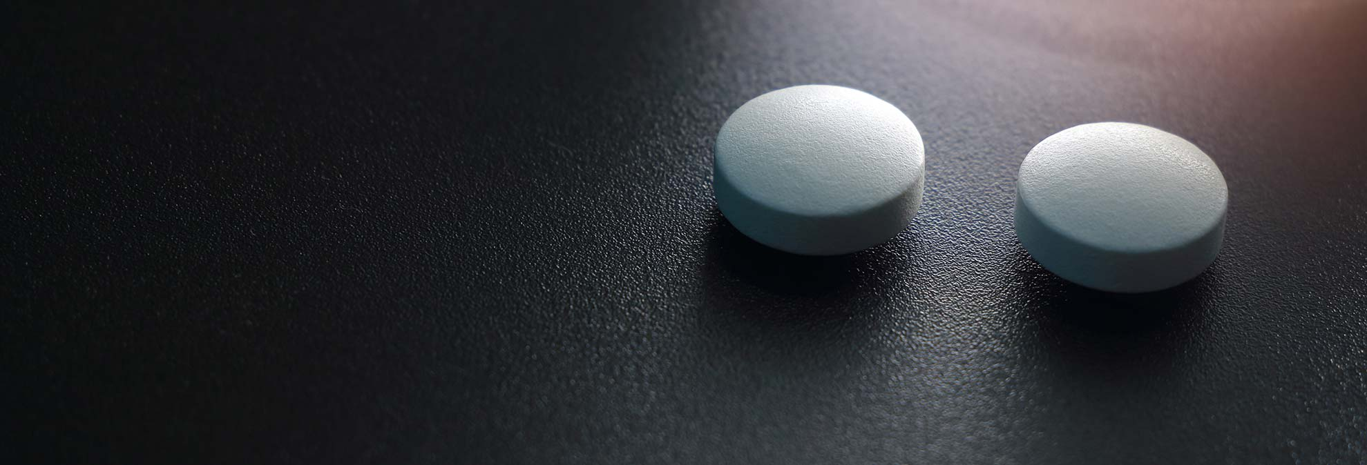 Why Seniors Should Think Twice About Sleep Meds Consumer