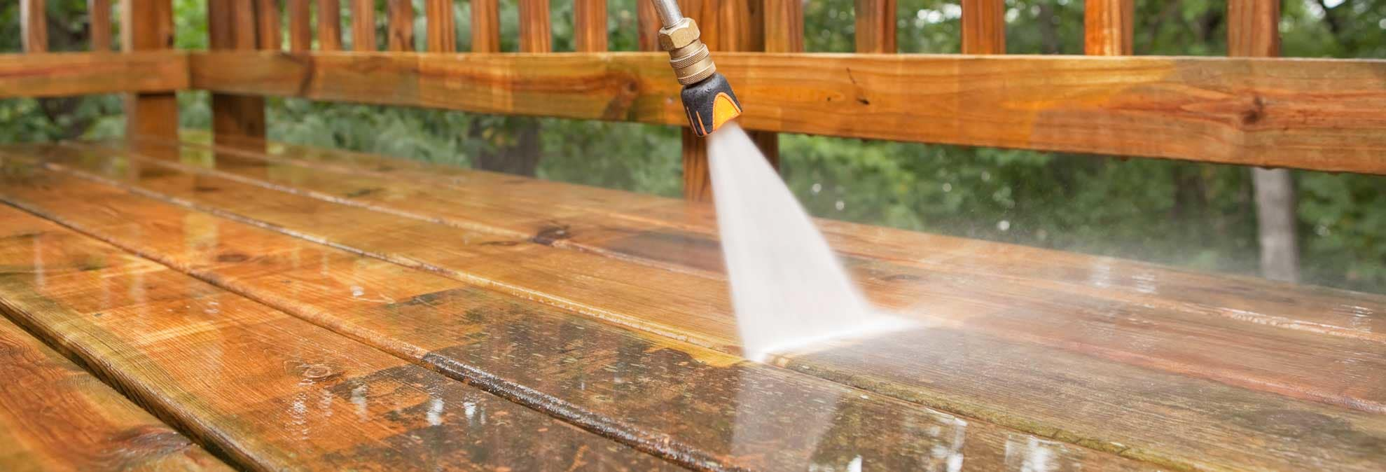 Gutter Cleaning Hampstead Nc