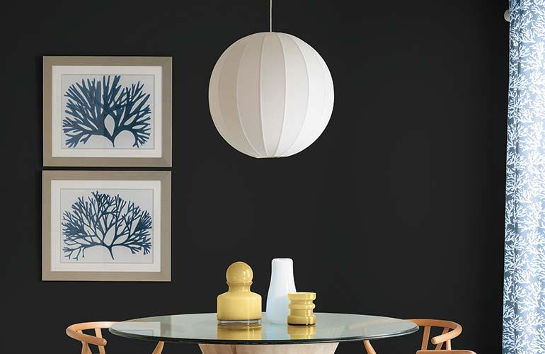 Tremendous Hottest Interior Paint Colors Of 2018 Consumer Reports Download Free Architecture Designs Xoliawazosbritishbridgeorg