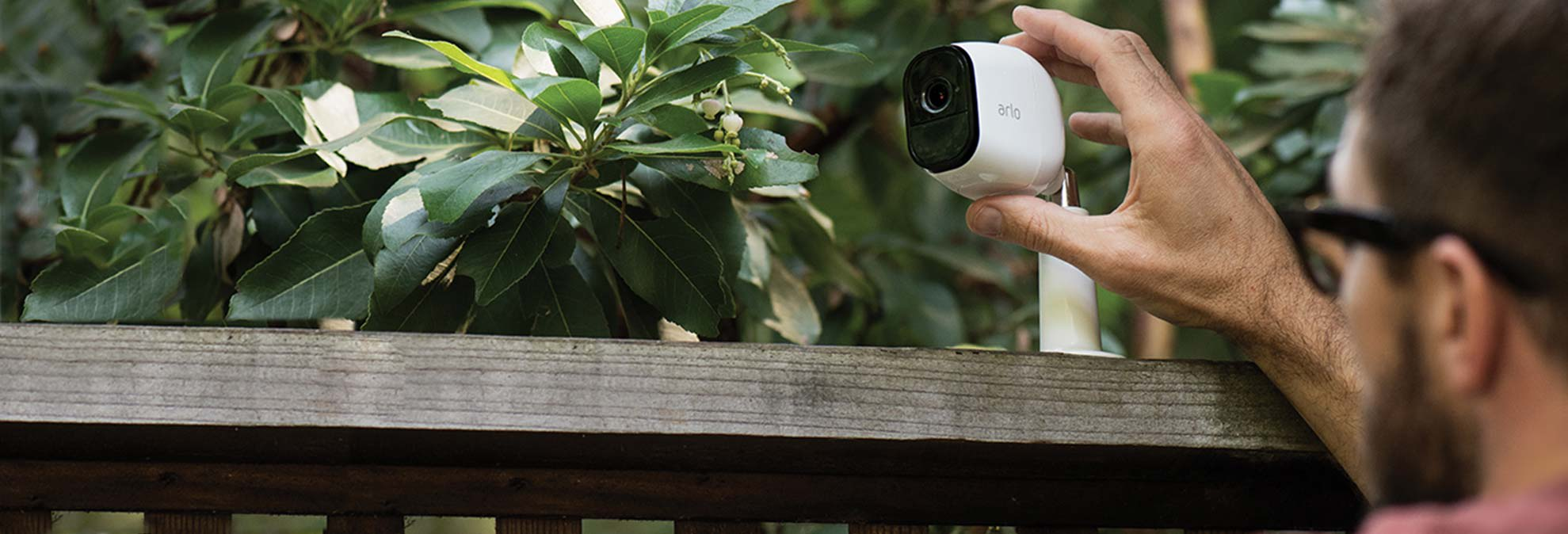 Best Home Security Camera Buying Guide - Consumer Reports
