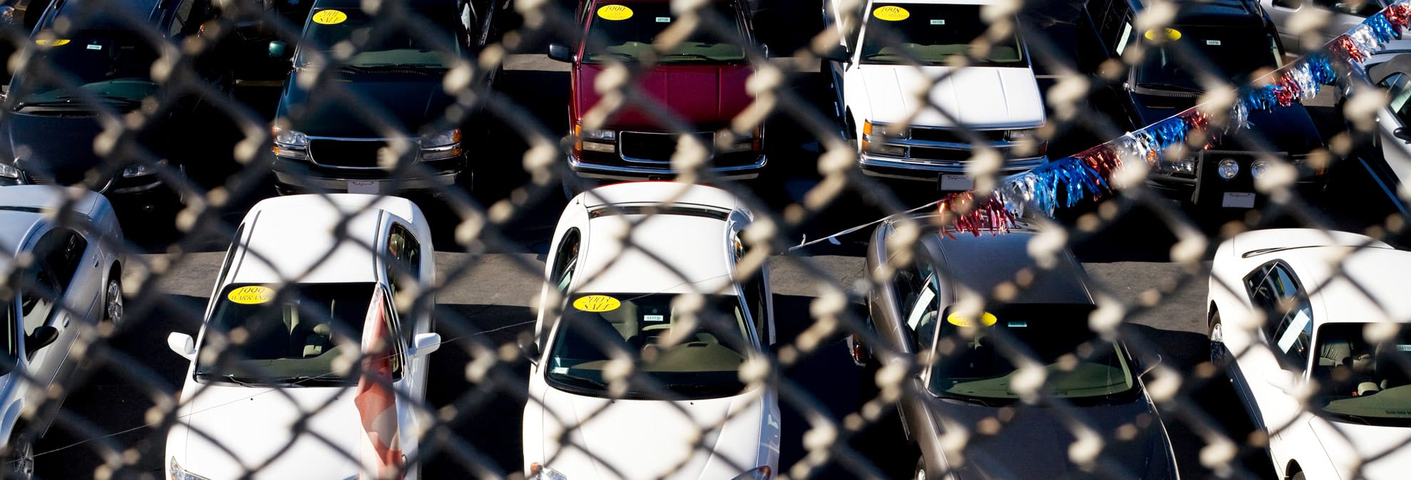 Check For Recalls Before You Buy A Used Car Consumer Reports
