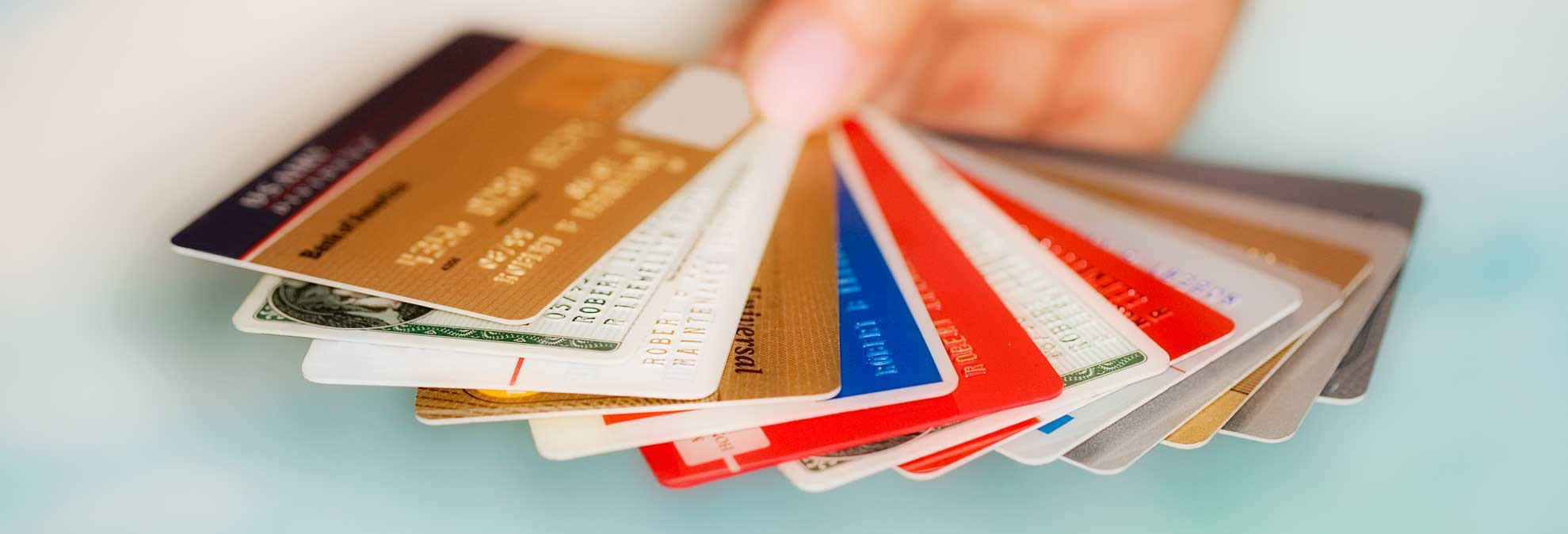 Hidden Credit Card Benefits You Might Be Missing