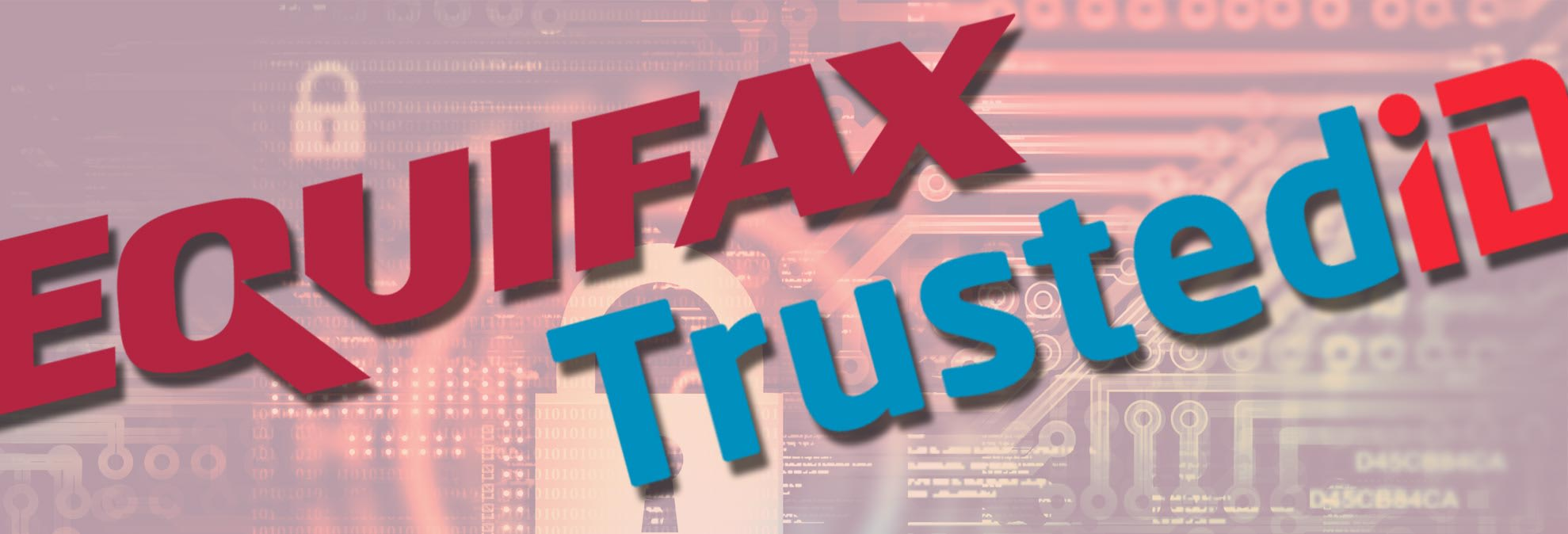 Is Equifax S Id Protection Service Good Enough Consumer