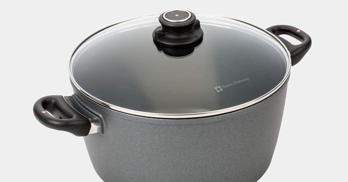 Best Cookware Reviews – Consumer Reports