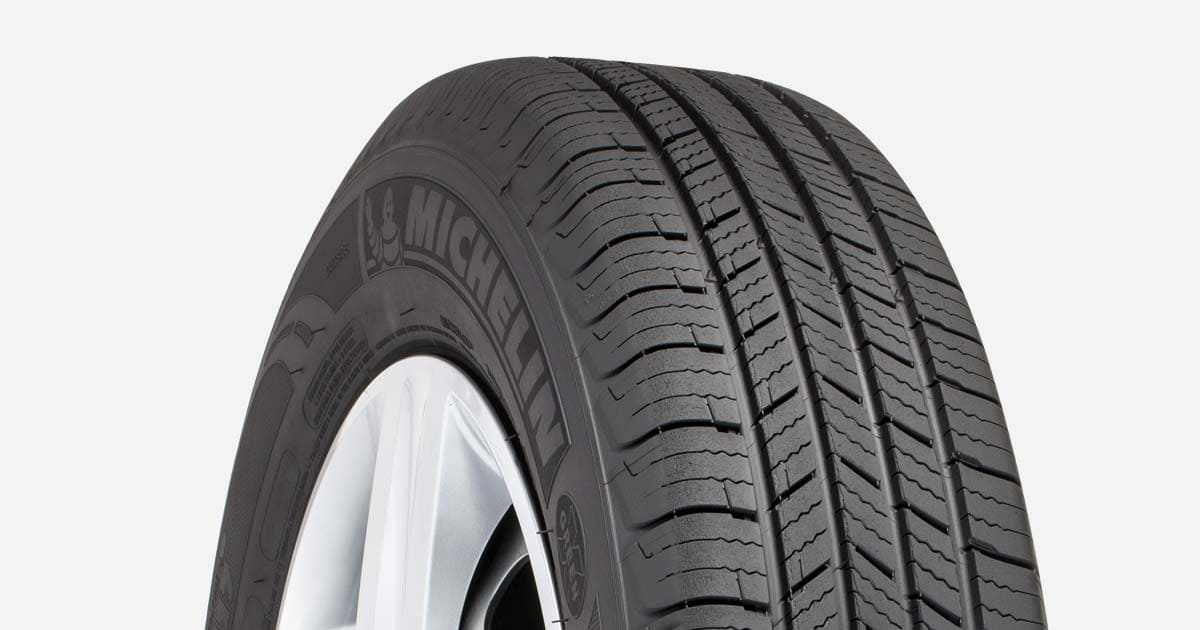 All Weather Tires Reviews >> Best Tire Reviews Consumer Reports