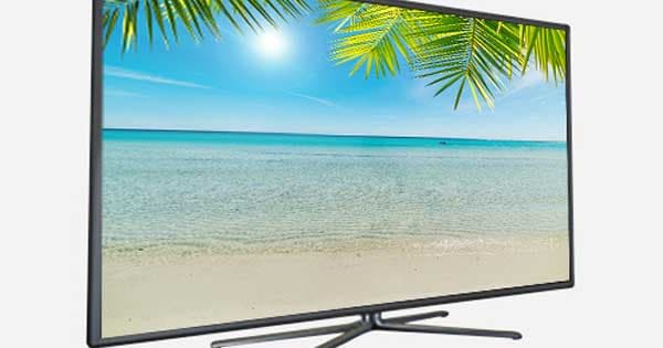 Best TV Reviews – Consumer Reports