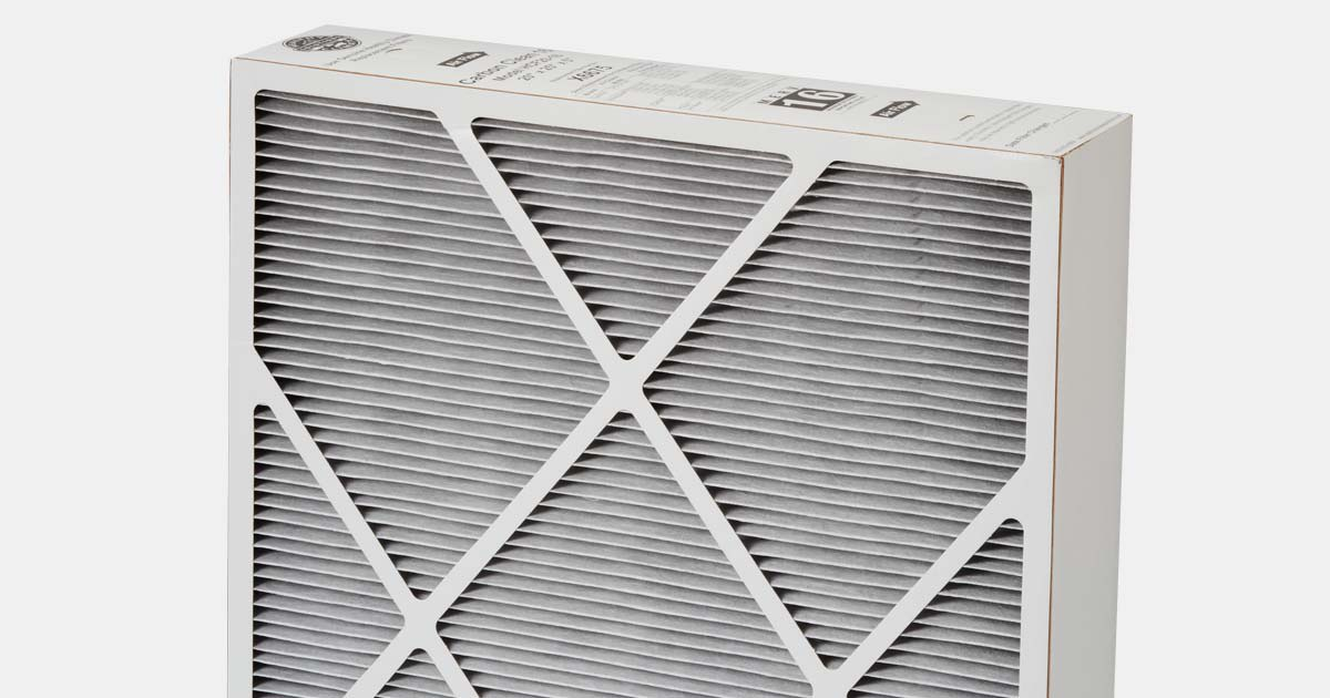 Best Air Filter Buying Guide - Consumer Reports