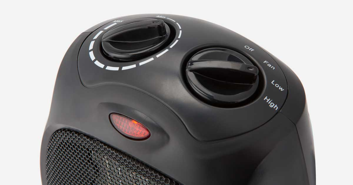 Incredible Best Space Heater Reviews Consumer Reports Download Free Architecture Designs Scobabritishbridgeorg