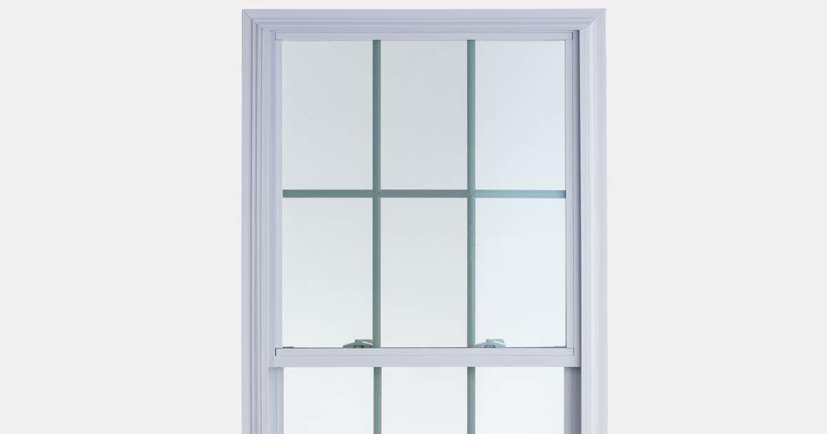 mi windows 3500 series reviews