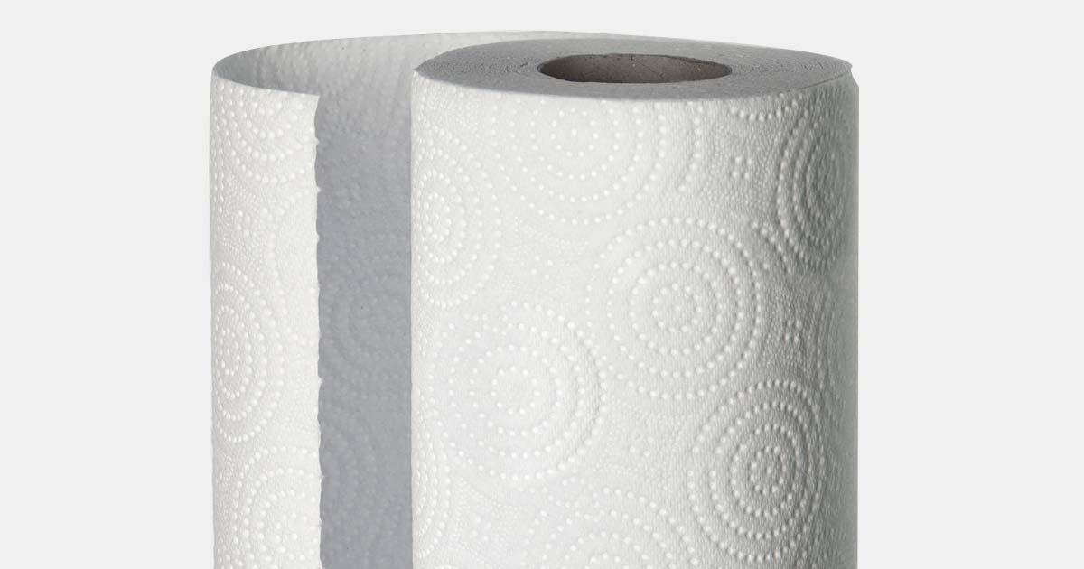 best paper towel reviews  u2013 consumer reports