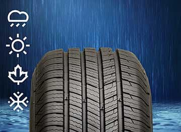 All Season Tire Reviews >> Best Tire Reviews Consumer Reports