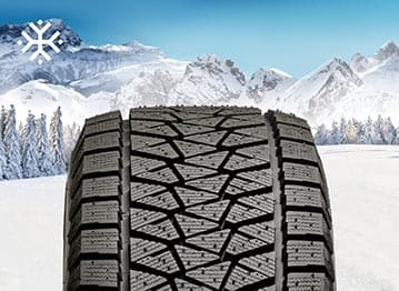 Best Snow Tires >> Best Tire Reviews Consumer Reports