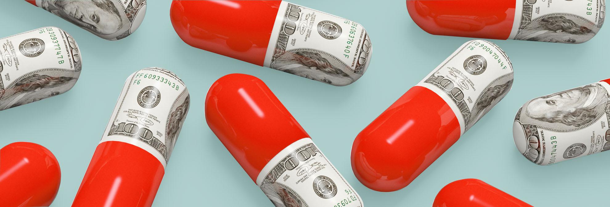 Myke ⁓ Top Ten Can You Take Prescription Drugs On