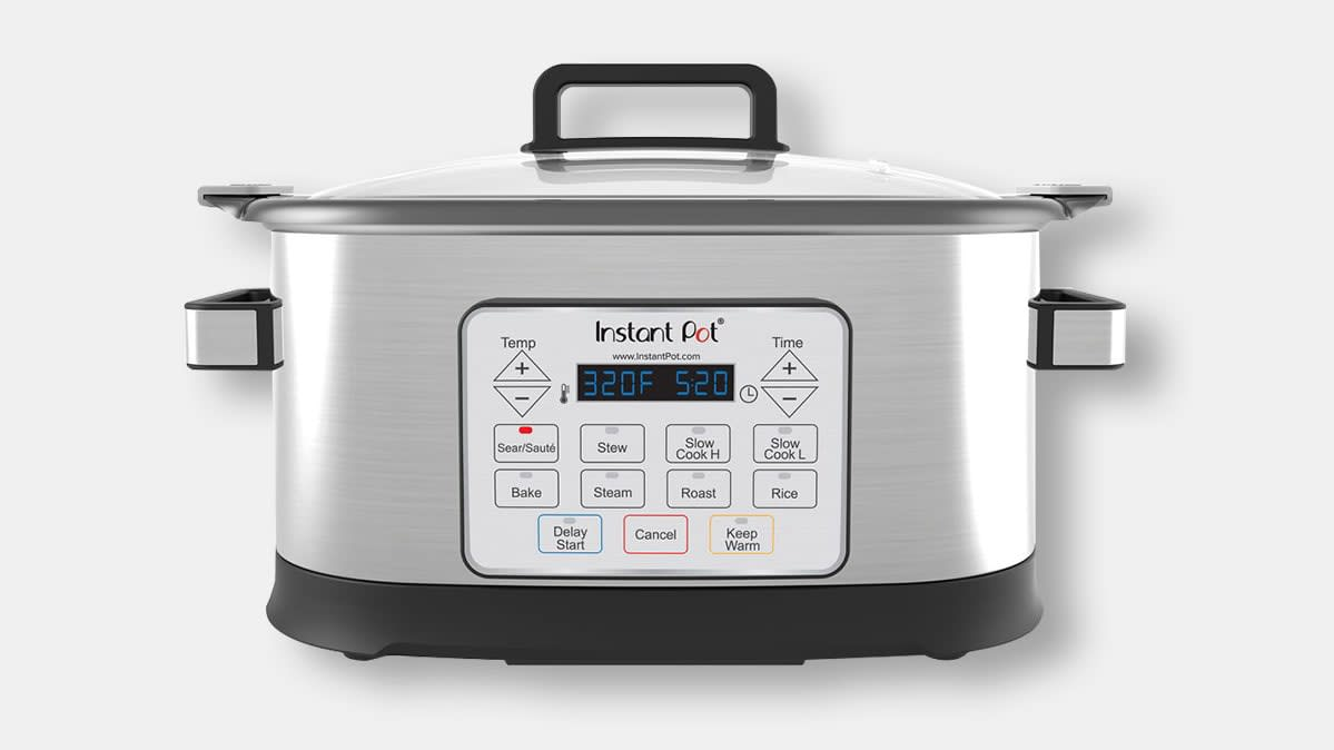64 Key Home and Appliance Recalls of 2018 - Consumer Reports