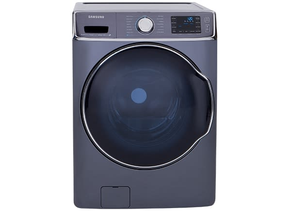 Best Washing Machine Ing Guide Consumer Reports