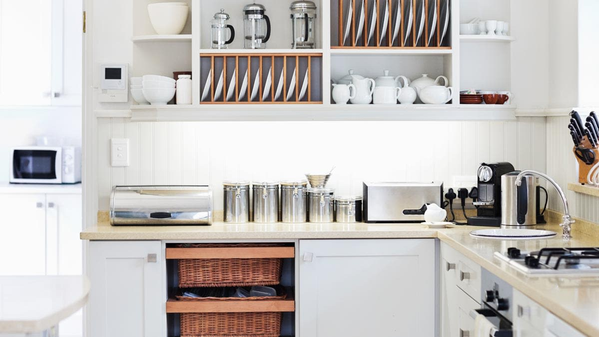 Best Places to Buy Small Appliances - Consumer Reports