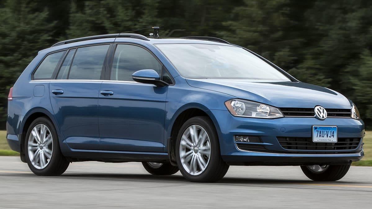 Vw Buyback Program >> Volkswagen Diesel Deadline For Compensation Consumer Reports
