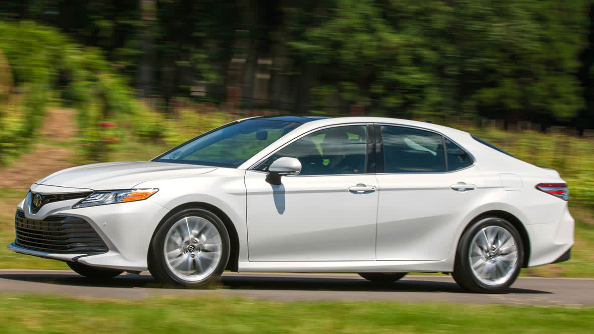 Best End Of The Year Car Deals Consumer Reports