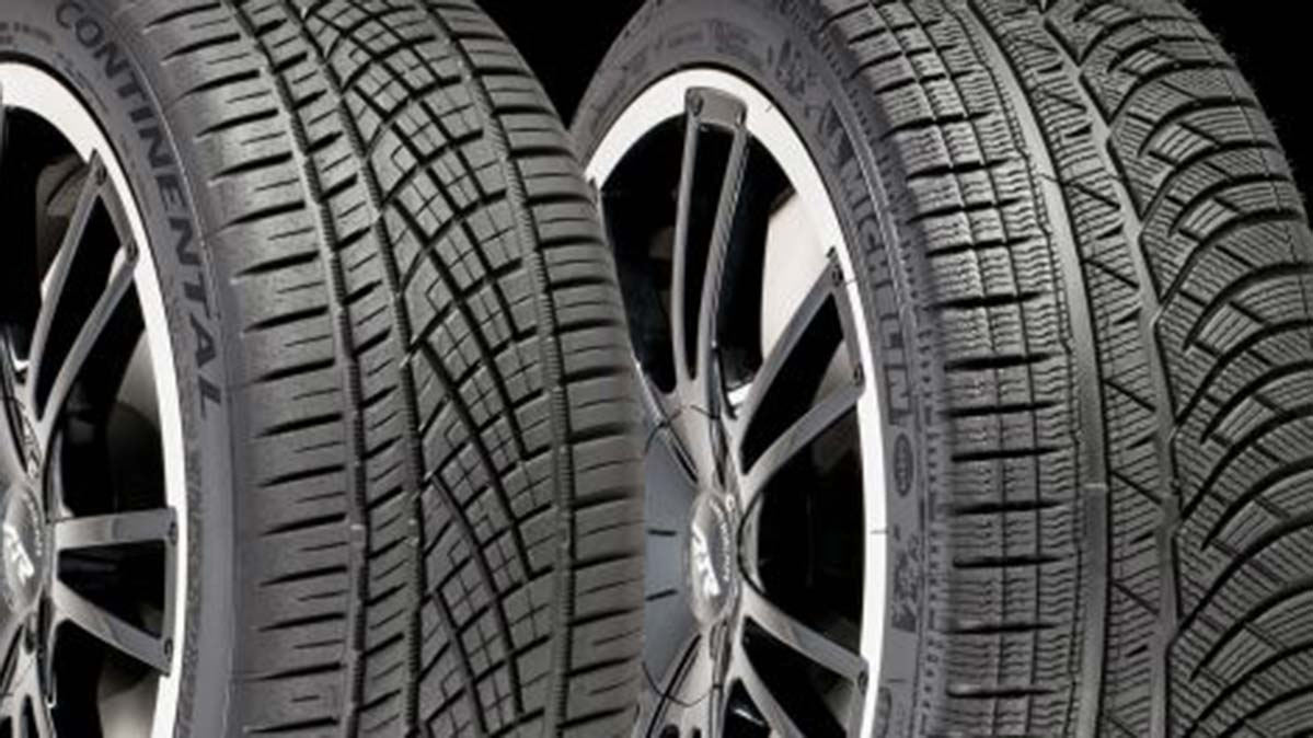 Top Tire Brands >> Best Tire Brands Consumer Reports Testing And Reviews
