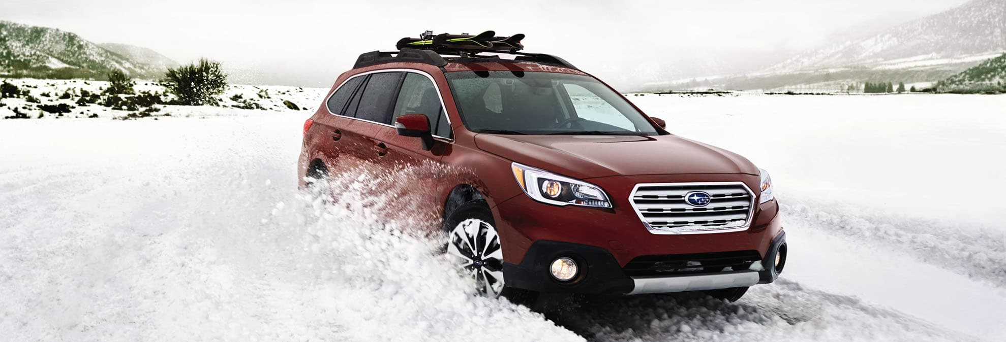 winter car care tips   keep car in peak condition - consumer