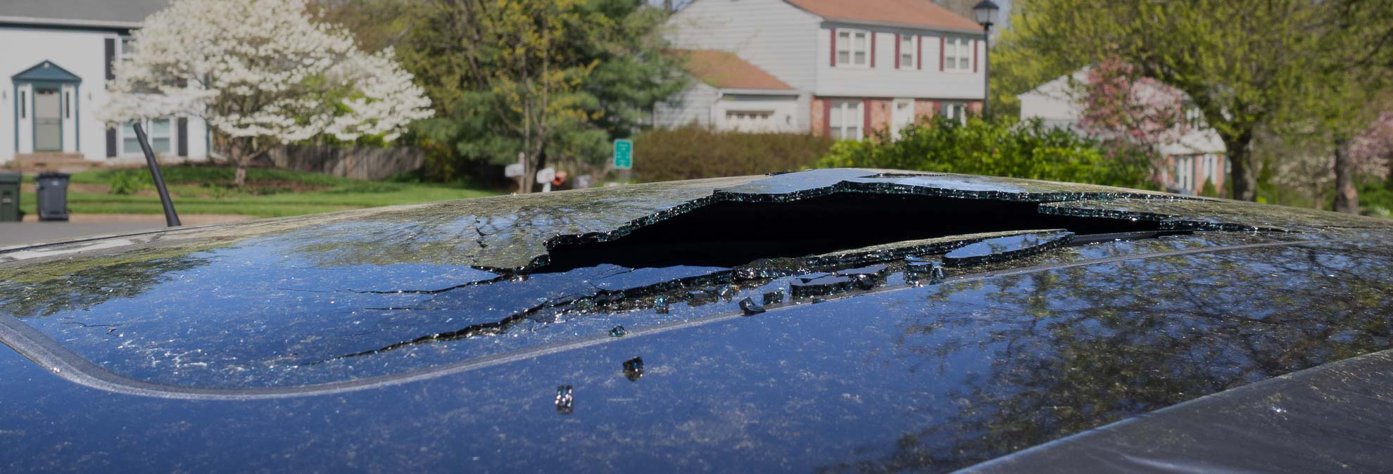 Exploding Sunroof Cases Head to Court - Consumer Reports