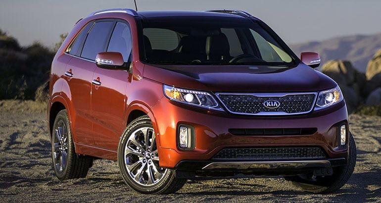 Hyundai and Kia Fires | Center for Auto Safety - Consumer