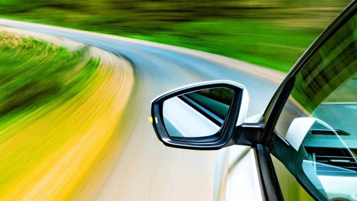 Make Your Car Last 200,000 Miles