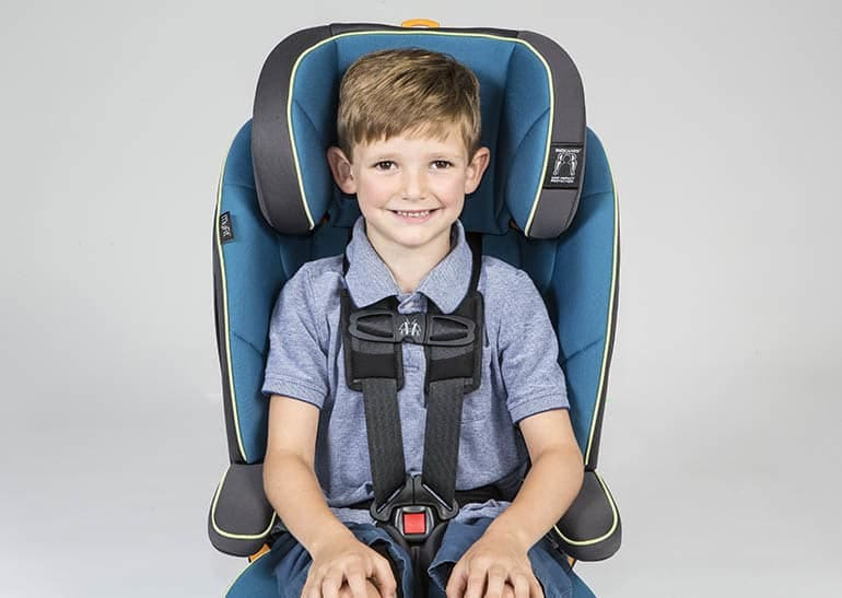 Marvelous How To Properly Adjust Your Car Seat Harness Consumer Reports Ocoug Best Dining Table And Chair Ideas Images Ocougorg
