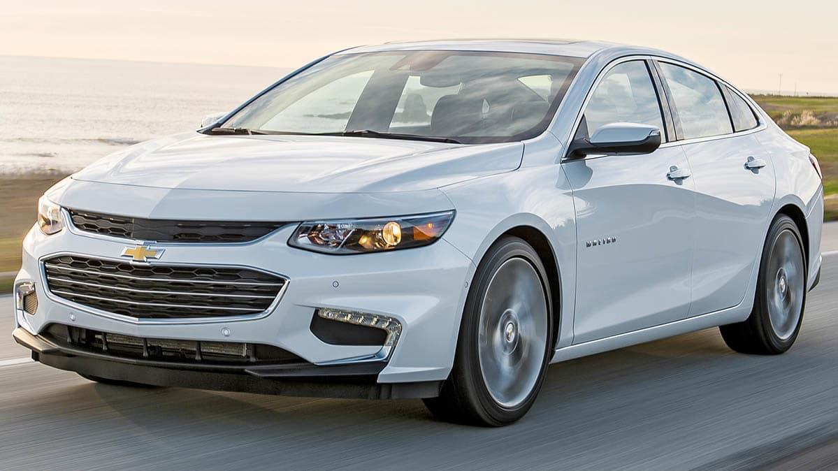 GM Brake Recall of 210,000 Cars, SUVs, and Trucks - Consumer