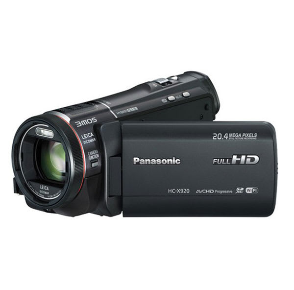 Best Camcorder Buying Guide - Consumer Reports